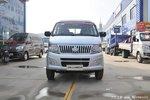 回馈客户 枣庄神骐T20载货车仅售5.20万