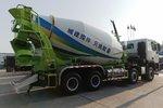 欧曼法例城建产物气力助推北京绿色建立