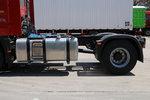 防止柴油结蜡还省油 双腔油箱必不可少