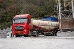 为何到了国六阶段 LNG卡车成了抢手货?
