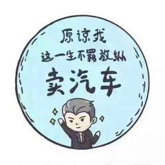 js77888金莎官网