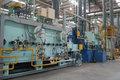 博格华纳宁波工程中心摩斯系统工厂启动