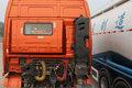 接受用户意见 联合卡车的一些细节改进