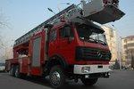 �_州�S�r斥�Y578�f元�32米云梯消防�
