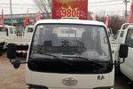 每周一辆特价车 大连解放498仅售4.98万