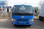 大连一汽L501载货 优惠2500再送加油卡