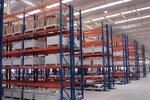 整合空间 我国货架行业发展现状与展望