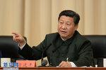 习大大发话了 2月份你不要忽视京津冀!