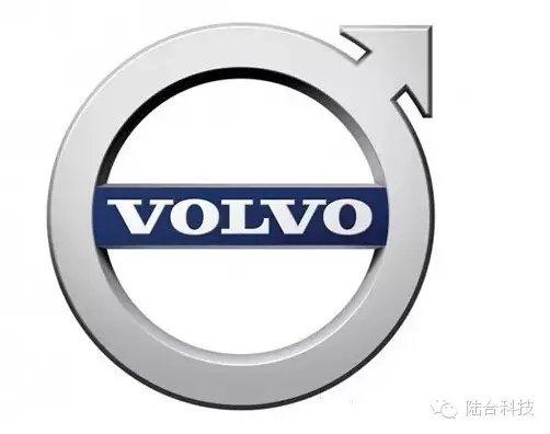 世界9大柴油发动机生产商你知道几个?