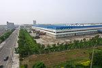 澳嘉民集团天津布局 中国最大物流中心