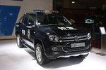 1至10月份中国皮卡汽车市场的发展态势