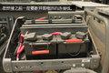 弥补钢铁的伤口 电焊维修该注意什么?