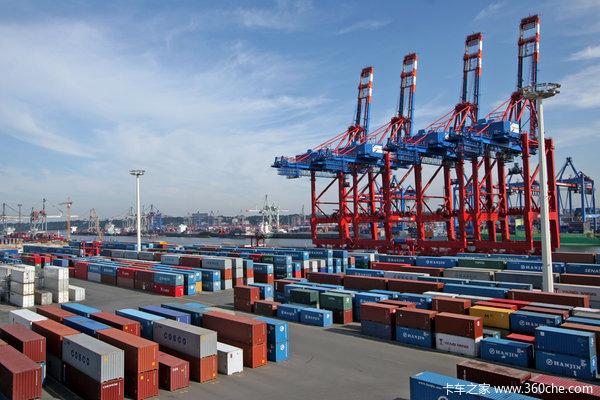 国际货运保险的条款选择原则是什么意思