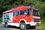 欧洲消防利器 安普新PRIMUS城市主战车