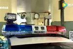 沪车载电子警察 雷达进行智能跟踪拍摄