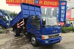 广东一周行情汇总 重汽豪曼H5降价超2万