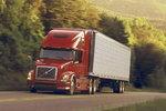 """做一回""""公路之王"""" 西欧体验卡车文化"""