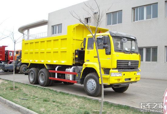 金王子助杭州城市建设
