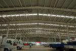 杭州:集中优势车型生产高附加值专用车