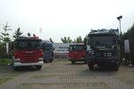 抢先报道 斯堪尼亚2009全国巡展之北京