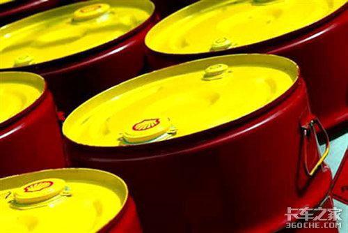 国内油价仍低于美国?