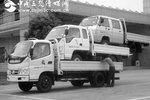 山东滕州农民购买微型载货车可获补贴