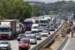 """道路管理条例""""铺路"""" 车辆法即将出台"""