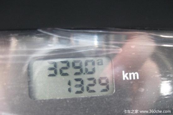 霸龙507长期测试(二)