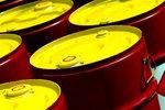 发改委称油价未涨快跌慢上次调整未到位