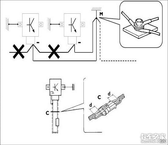 Cursor9发动机图解