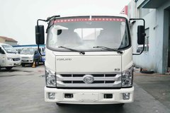 让利促销 青岛康瑞H载货车现售7.45万元