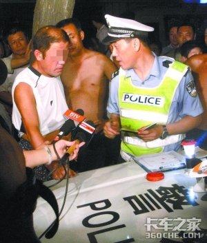 南京禁酒驾车新规劝司机饮酒将被连坐