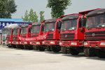 徐长明 商用车高端化促发动机品质提升
