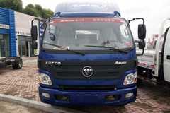 仅售8.8万元 长春欧马可3系载货车促销