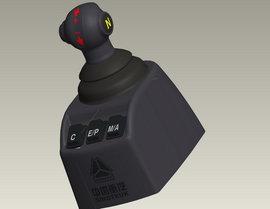 SmartShift变速器介绍