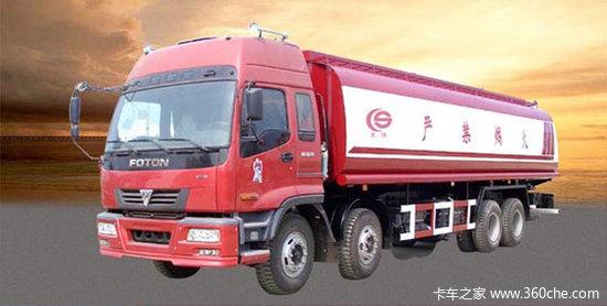 北京查液化气运输安全