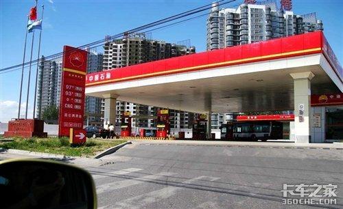 上海下月提前执行国四