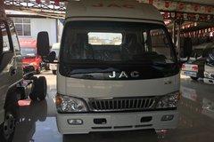 仅售8.08万 玉溪康铃H330载货车仅限2台