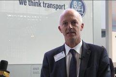专访BPW海外销售总监 谈中欧市场差异