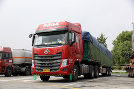 9.21后运费涨1000 温州到潍坊跟车之旅