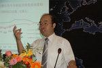 总需求60万辆 中国商用车市场潜力巨大