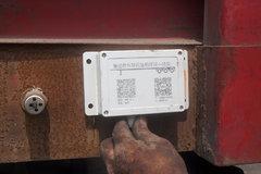 车队管理神器 看途者挂车盒子安装实拍
