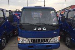 仅售5.98万元 亳州康铃M330载货车促销