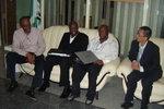 明年完工 黄海在尼日利亚建皮卡组装厂