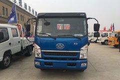 4.8米中型货车排行_转让货车4.8米到6.2米