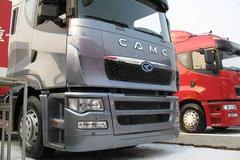 自主产权 康明斯ISZ13升发动机限量生产