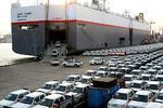 国产皮卡批量出口能否满足国际市场需求