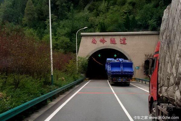 父�H�c卡�(10)切�隧道行�提前�p速