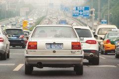 车企都慌了 北京或将提前实施国六b标准