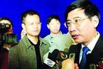 东风控股郑州日产主要产SUV和高端皮卡